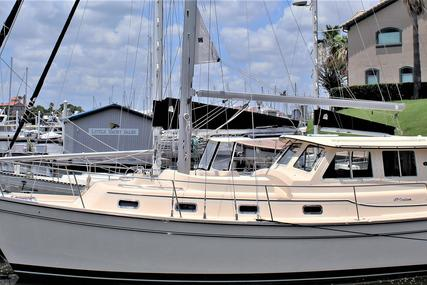 Island Packet SP CRUISER for sale in United States of America for $274,900 (£213,515)
