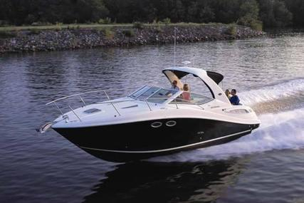 Sea Ray 290 Sundancer for sale in United States of America for $69,500 (£54,501)