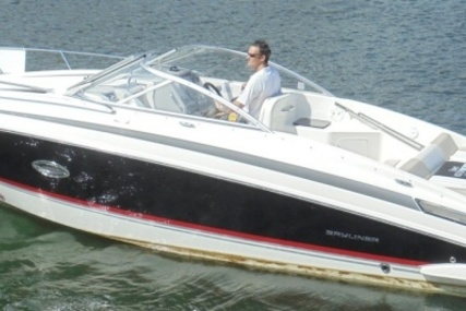 Bayliner 742 Cuddy Cabin for sale in United Kingdom for £39,950
