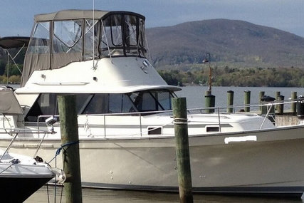 Mainship 36 for sale in United States of America for $50,000 (£39,197)