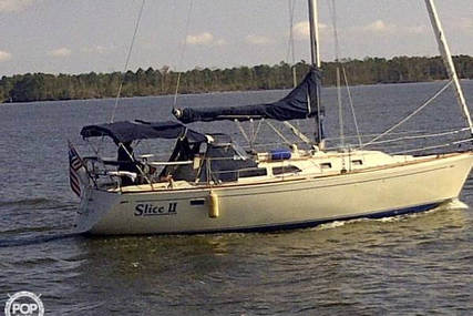 Cal 33 for sale in United States of America for $31,200 (£23,866)