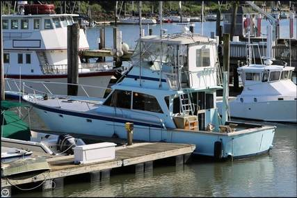 Striker 44 for sale in United States of America for $45,000 (£34,866)