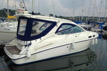 Sealine SC29 for sale in United Kingdom for £79,950