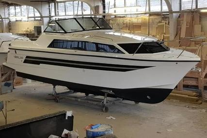 Viking Yachts 300 for sale in United Kingdom for £89,950