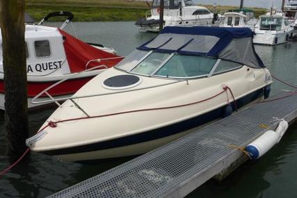 Fletcher 19 GTS for sale in United Kingdom for £7,950