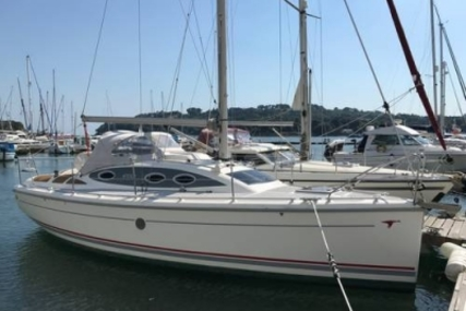 Etap Yachting ETAP 28 S for sale in United Kingdom for £52,500