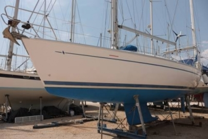 Bavaria Yachts 37 for sale in Greece for £45,000