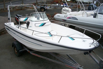 Fletcher Dell Quay 15 Sportsman for sale in United Kingdom for £7,950