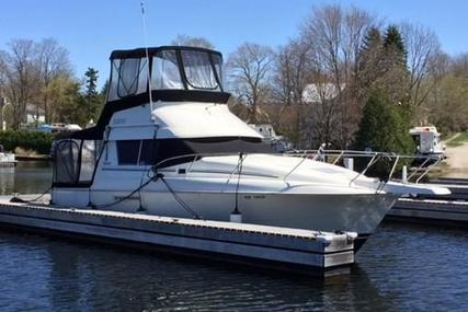 Silverton 31 Convertible for sale in Canada for P.O.A.
