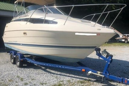 Bayliner 2355 Ciera for sale in United States of America for $11,500 (£8,797)