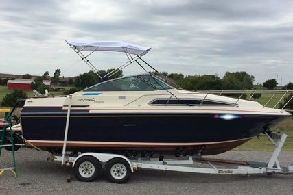 Sea Ray 250 Sundancer for sale in United States of America for $15,000 (£11,406)
