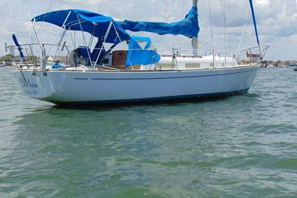 Bristol Channel  34 for sale in United States of America for $17,900 (£14,249)