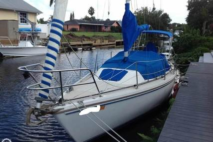Catalina 27 for sale in United States of America for $16,000 (£12,239)