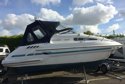 Sealine Senator 240 for sale in United Kingdom for £17,950