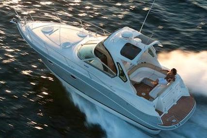 Four Winns V335 for sale in Spain for €139,000 (£123,600)