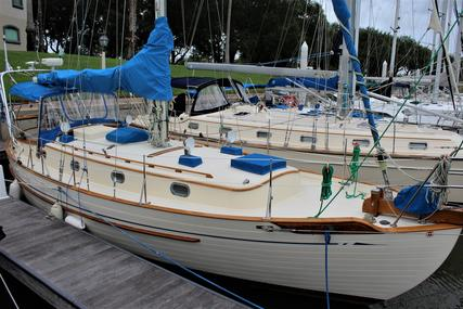 Tayana 37 for sale in United States of America for $79,900 (£62,575)