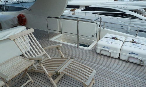 Image of Canados 86 for sale in Spain for €1,990,000 (£1,780,060) Mittelmeer Mallorca, Mittelmeer Mallorca, Spain