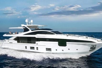 Azimut Yachts grande for sale in United States of America for €12,900,000 (£11,303,693)