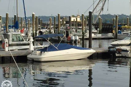 Sea Ray 21 for sale in United States of America for $15,000 (£11,694)