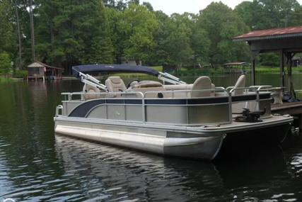 Bennington S20 SF for sale in United States of America for $34,500 (£26,191)