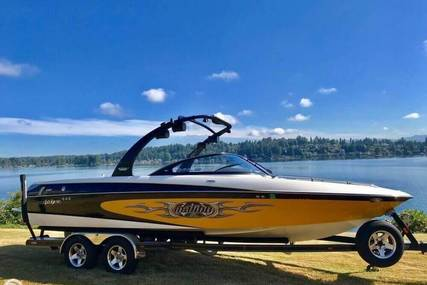 Malibu Wakesetter 23LSV for sale in United States of America for $35,500 (£26,750)