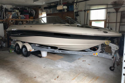 Sea Ray 200 Sport for sale in United States of America for $12,500 (£9,900)