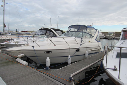 Maxum 2900SE for sale in United Kingdom for £37,950