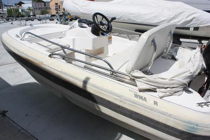Boston Whaler Impact for sale in United States of America for $6,995 (£5,314)