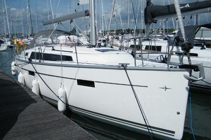 Bavaria Yachts 37 Cruiser for sale in United Kingdom for £118,500