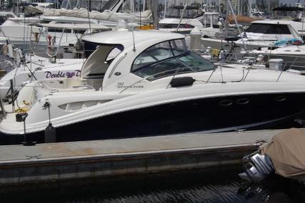 Sea Ray SUN DANCER 390 for sale in United States of America for $149,999 (£115,947)