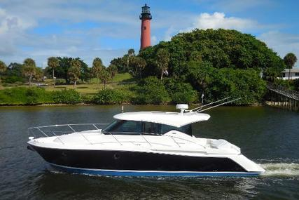 Tiara 39 Coupe for sale in United States of America for $579,000 (£457,389)