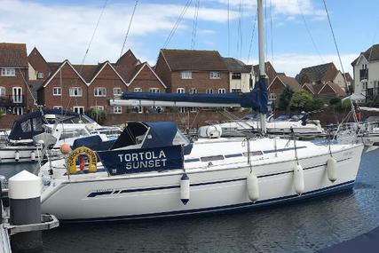 Bavaria Yachts 32 for sale in United Kingdom for £38,500