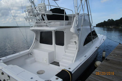 Luhrs 360 Convertible for sale in United States of America for $109,500 (£83,184)
