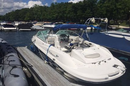 Campion 650 Chase for sale in United States of America for $27,775