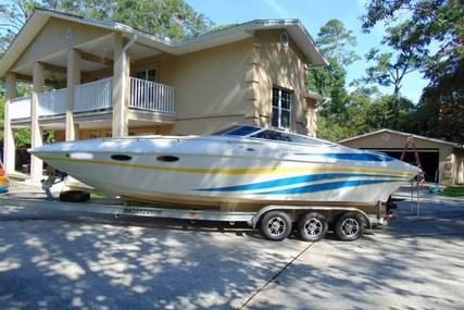 Baja 29 for sale in United States of America for $33,300 (£25,077)