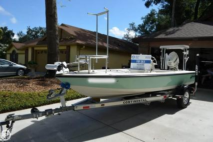 Hewes 16 for sale in United States of America for $22,500 (£17,541)