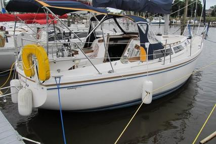 Catalina 30 for sale in United States of America for $25,000 (£19,382)