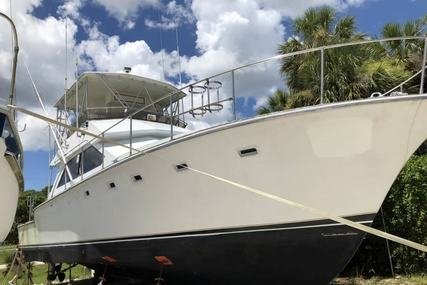 Vista 48 for sale in United States of America for $69,500 (£53,167)