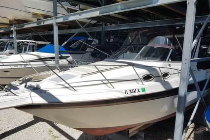 Monterey 276 Cruiser for sale in United States of America for $12,995 (£10,300)