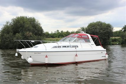 Broom Ocean 29 for sale in United Kingdom for £69,950