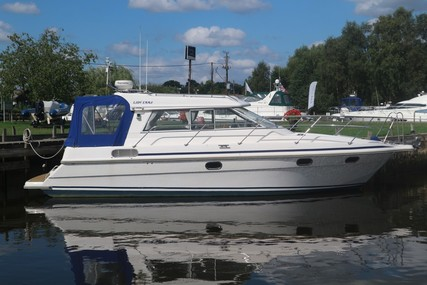 Skilso Arctic 975 for sale in United Kingdom for £56,950
