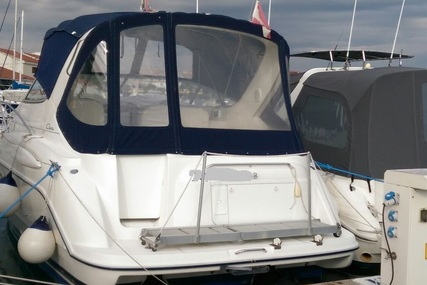 Bayliner Ciera 3055 Sunbridge for sale in Croatia for €44,000 (£39,136)