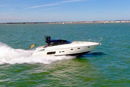Sunseeker Predator 60 for sale in United Kingdom for £974,950