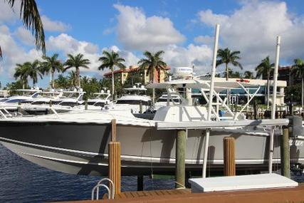 Jupiter center console/cuddy for sale in United States of America for $89,000 (£68,430)