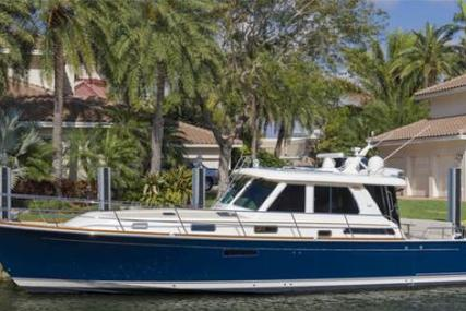 Sabre 48 Salon Express for sale in United States of America for $925,000 (£721,129)