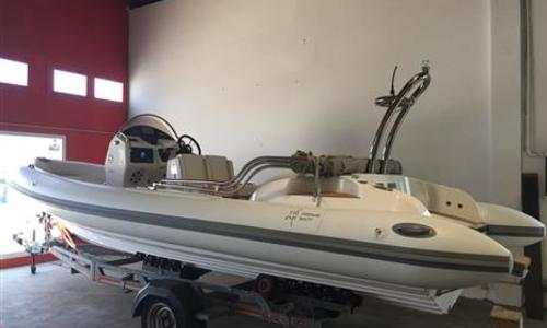 Image of Ribeye PRIME SIX77 for sale in Spain for £65,250 Menorca, Spain