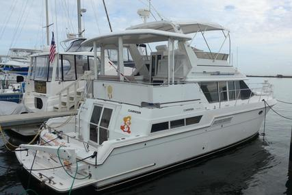 Carver Yachts 430 for sale in United States of America for $79,000 (£60,747)