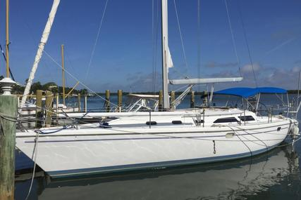 Catalina 42 Mk II for sale in United States of America for $115,000 (£89,565)