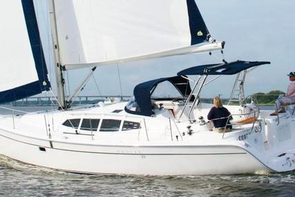 Hunter 39 for sale in United States of America for $159,900 (£124,175)