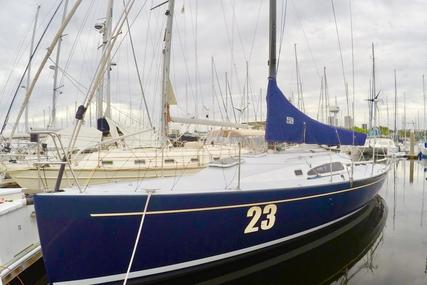 Aerodyne 38 for sale in United States of America for $155,000 (£118,574)